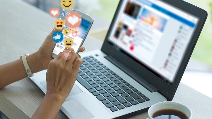 WRITING TIPS FOR EACH SOCIAL MEDIA PLATFORM